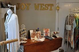 Joy West, Eye on Style   Yesterdays Island, Todays Nantucket
