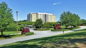 62 greenville spa resorts best