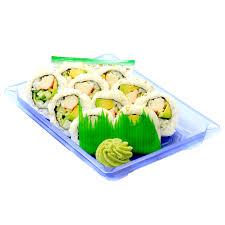 sushi afc sushi