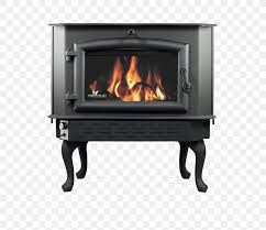furnace wood stoves fireplace heat png