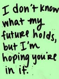 cute boyfriend quotes for him love quotes for fiance