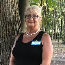 Annette Johnson Ordained Minister - Posts | Facebook