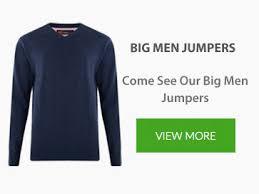 man menswear mr big clothing