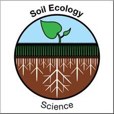Clip Art: Soil Ecology Icon Color I abcteach.com | abcteach