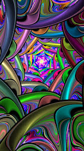 holographic wallpaper 54 images