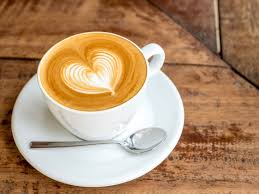 Noways Scientists Are Encouraging People to Drink More Coffee