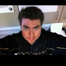 Adam Hawkins (@seventhstar86)   Twitter
