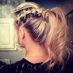 Addie Bennett (addieobennet) on Pinterest