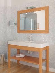 free standing washbasin cabinet