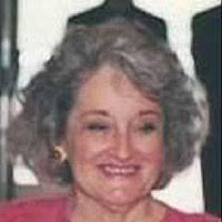 JANET DAVIDSON Obituary - Middleburg Heights, Ohio | Legacy.com