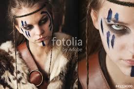 makeup warrior saubhaya makeup