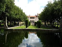 vizcaya museum gardens miami florida 090
