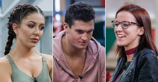 Big Brother: And the winner is...