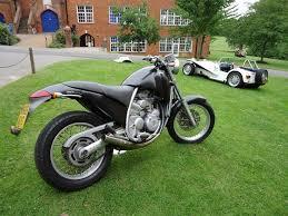 1996 aprilia moto 6 5 photos