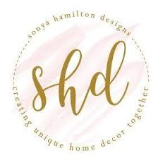 Sonya Hamilton Designs - Photos | Facebook