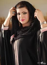 صور اجمل بنات الخليج صور فتيات خليجية عزه و ثقه