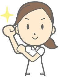 新人研修「1年のまとめ」を開催 | 岐阜県総合医療センター 看護部│看護部紹介、求人案内