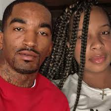J.R. Smith Breaks Silence On Marriage Drama, 'We've Been Separated'