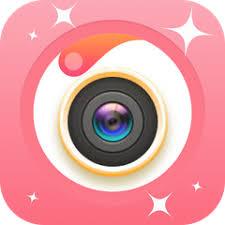 beauty camera makeup camera apk