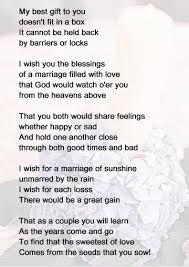 bridal shower poems wedding poems bridal shower poems