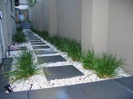 garden paths inspiration green vibes