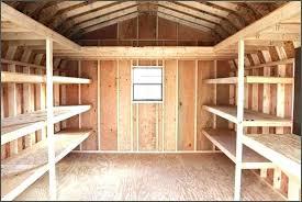 garage storage pics organizer ideas