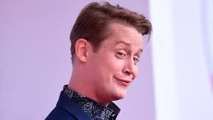 The reason Macaulay Culkin disappeared from Hollywood