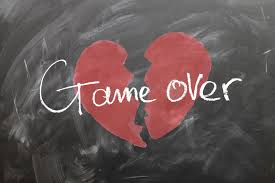 kata kata bijak untuk kamu yang sedang patah hati cintai hidup
