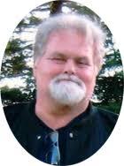 Ivan Powell Service Details - Stockton, California | Colonial Rose Chapel &  Cremation