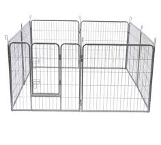 Heavy Duty Dog Kennel Outdoor Dog Fence Wire Mesh Dog Runs Bed Buy Indoor Dog Fencing Decorative Dog Fences Pet Fence Product On Alibaba Com