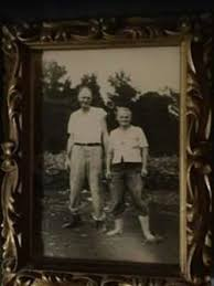 Edith Gertrude Baldridge Smith (1895-1965) - Find A Grave Memorial