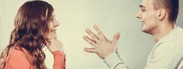 راهكارهايي براي داشتن زندگي زناشویی خوب - همسران - خانواده - سلامت ...