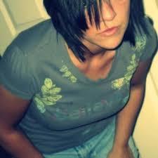 Celina Smith (celinasmith_) on Myspace