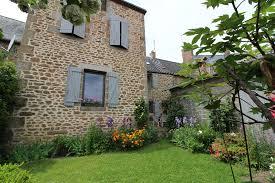 beaux villages immobilier south west
