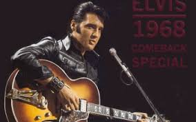 41 elvis presley hd wallpapers
