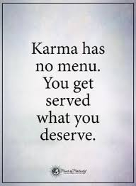 funny karma quotes good karma quotes bad karma quotes