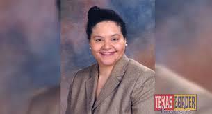 Cornyn, Cruz Praise Confirmation of Ada Brown to be Federal Judge ...