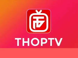 Download ThopTV on PC: The PC users found a way to install ThopTV on  Windows - Next Alerts