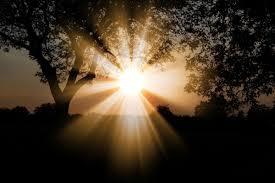 Фото восхода солнца | Я фотолюбитель