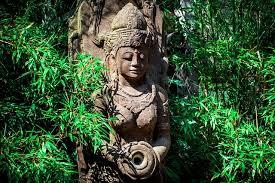 Conoce a los dioses de la India
