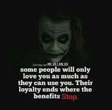 always real quotes joker quotes gulzar quotes