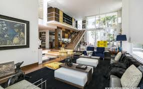 110 Luxury Properties For Sale in Bogota - Colombia