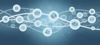 Leads Generation | NPI Communications Inc.