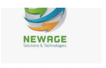 Newage Solutions and Technologies Limited Recruitment (4 Positions)