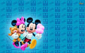 mickey mouse wallpaper windows hd 9621