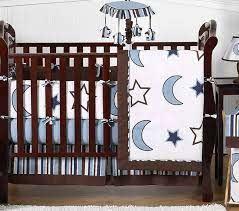 staroons baby bedding 9pc crib
