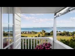 8 Adela Stewart Drive West, Athenree, Western Bay Of Plenty District, Bay  of Plenty - YouTube