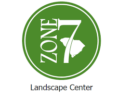 it s time to zone 7 landscape center