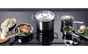 Mua bếp điện từ loại nào tốt