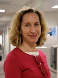 Ann Michelle Johnson, MD profile | PennMedicine.org
